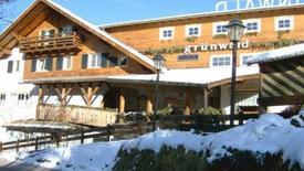 Ski Academy -  Grunwald - Cavalese