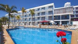 Coral Villas Lanzarote