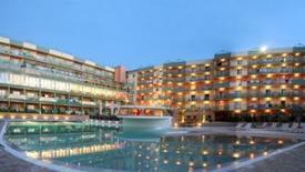 Arti Grand Hotel