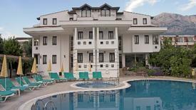 Hotel Rosarium