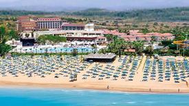 Paloma Oceana Resort (ex Paloma Beach)
