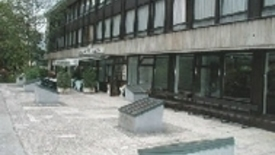 Marilleva - Apartamenty