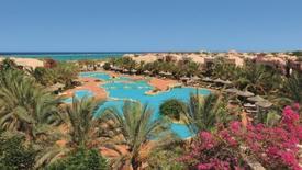 Future Dream Lagoon (ex. Floriana Dream Lagoon)