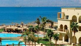Grand Swiss-Belresort Tala Bay