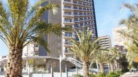 Sandos Monaco & Spa