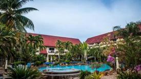Bannammao Resort