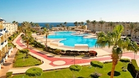 AA Grand Oasis Resort Sharks Bay (ex Tropicana)