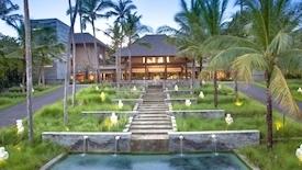 Courtyard by Marriott (Nusa Dua)
