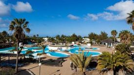 Elba Lanzarote Royal Village Resort
