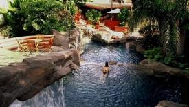 Kura Hulanda Spa and Casino