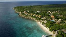 Lodge Kura Hulanda & Beach Resort