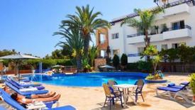 Golden Beach (Agadir)