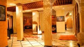 Marrakech House