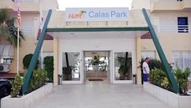 Calas Park