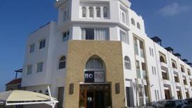 Bo Hotel & Spa