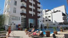 Appart Hotel Founty Beach
