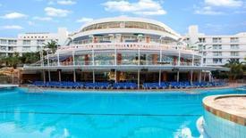 Club Hotel Eilat