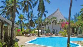 Lawford's Resort