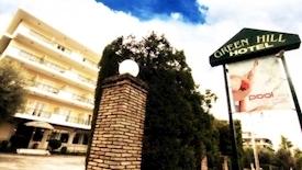 Green Hill