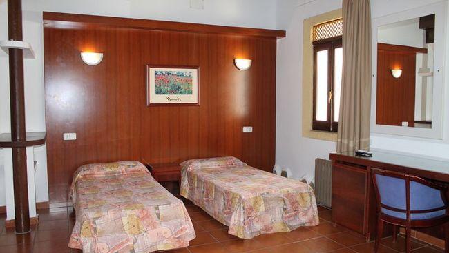 Dormido hotel