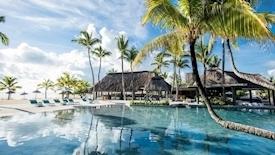 Seaview Calodyne Lifestyle Resort