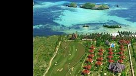 Crystal Bay Resort