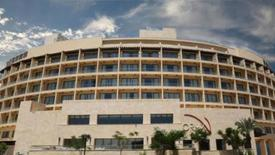 Swiss Belhotel Aqaba City