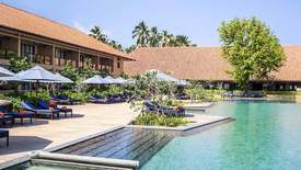 Anantaya Chilaw Resort and Spa