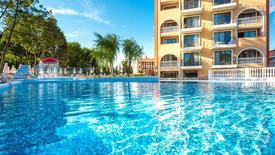 Festa Via Pontica Resort