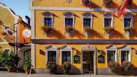 Gasthof Lembacherhof