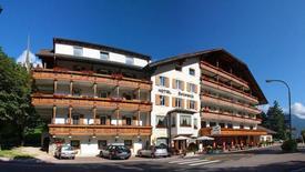 Dolomiti (Vigo di Fassa)