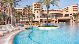 Movenpick Resort & Marine