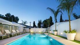Costa del Sol Torremolinos Luxury Boutique