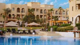 Grand Swiss Belresort Tala Bay