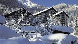 Dachstein Alpenhotel