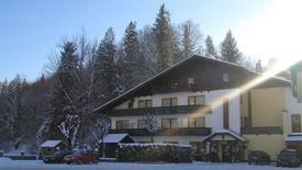 Pfandl Gasthof