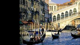 Sylwester w Wenecji Comfort