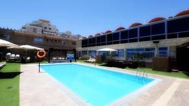 BE Center Eilat