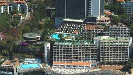 Pestana Carlton Madeira Ocean Resort