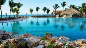 Secrets Sanctuary Cap Cana Resort & Spa