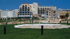 Bella Vista (Malta)