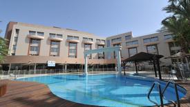 BE Club Eilat