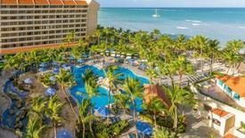 Barcelo Aruba (ex Occidental Grand)