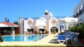 Bare Hill Holiday Village