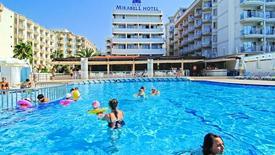 Club Mirabell (Konakli)