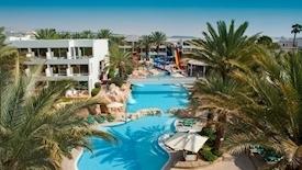 Leonardo Club Eilat