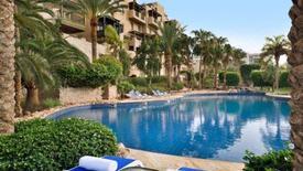 Movenpick Resort Aqaba