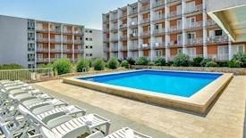 Adriatiq Hvar