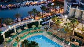 U Magic Palace Eilat (ex. Magic Palace)