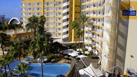 Maritim Playa Aparthotel